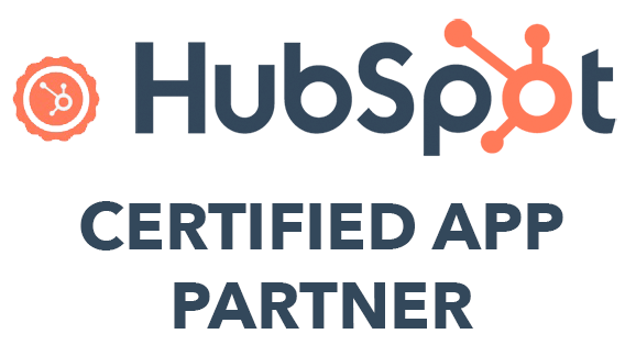 Hubspot Connect Partner