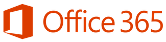 Office 365 logo | Arrangr integrates with your Office 365 or Outlook.com calendar to help you keep your schedule in sync