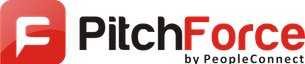 PitchForce Logo - Arrangr was runner-up in PitchForce startup pitching competition