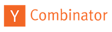Y Combinator Logo - Arrangr participated in Y Combinator Startup School 2018